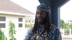 Okunini KAMBON Complete CGTN Interview on Afrikans Repatriating to escape the united snakkkes